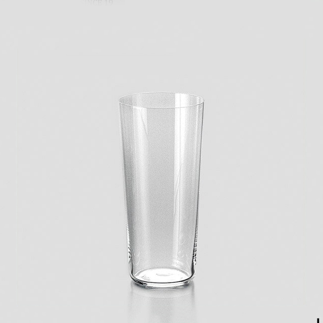 【送料無料】ゾンビーグラス コンパクト 8oz 260ml 6個入 木村硝子店(3932)ギフト