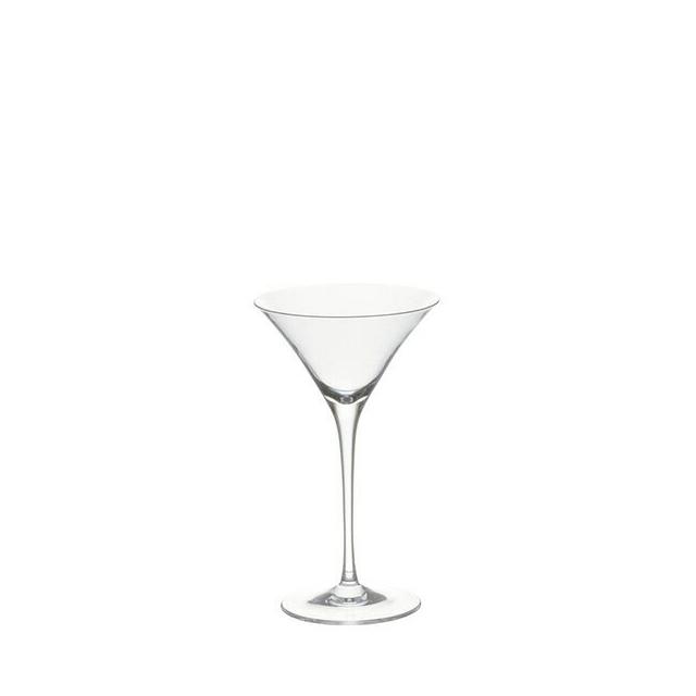 【送料無料】カクテルグラス ファンクZX 3oz 110ml 6個入 木村硝子店(6917)日本製 ギフト