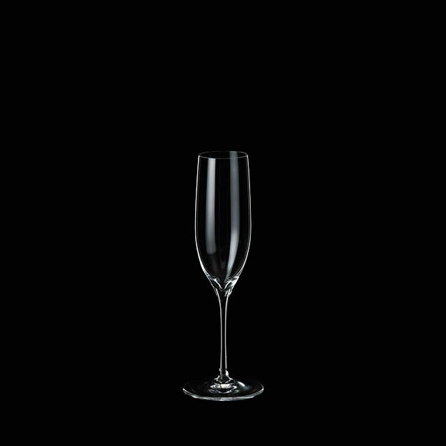 【送料無料】カクテルグラス ギャルソン 3oz シェリー 110ml 6個入 木村硝子店(6541)日本製 ギフト