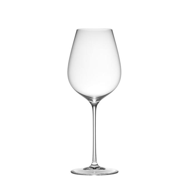 【送料無料】ワイングラス ピーボ オーソドックス 62987-525 525ml 6個入 木村硝子店(6801)ワイン ワイングラス ギフト