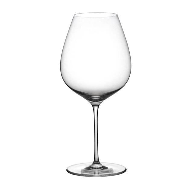 【送料無料】ワイングラス ピーボ オーソドックス 63224-1080 1080ml 6個入 木村硝子店(6883)ワイン ワイングラス ギフト