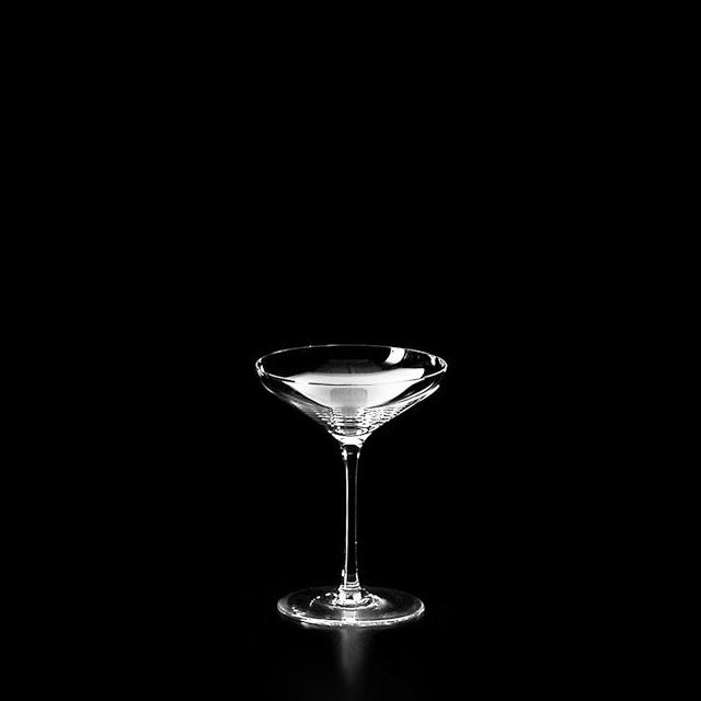 【送料無料】カクテルグラス ステラ 3oz 120ml 6個入 木村硝子店(30)日本製 ギフト