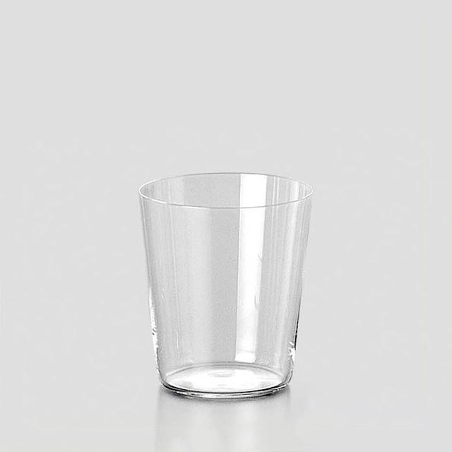 【送料無料】ロックグラス コンパクト 12oz オールド 390ml 6個入 木村硝子店(151)ギフト