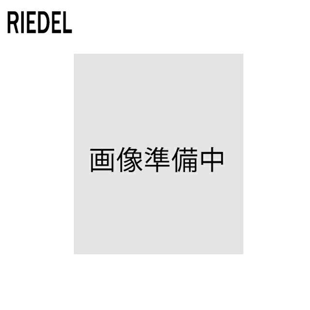 【送料無料】リーデル ソムリエ ジンファンデル キアンティ クラシコ 380ml(4400/15)(リーデルRIEDEL)ワイン ワイングラス ギフト