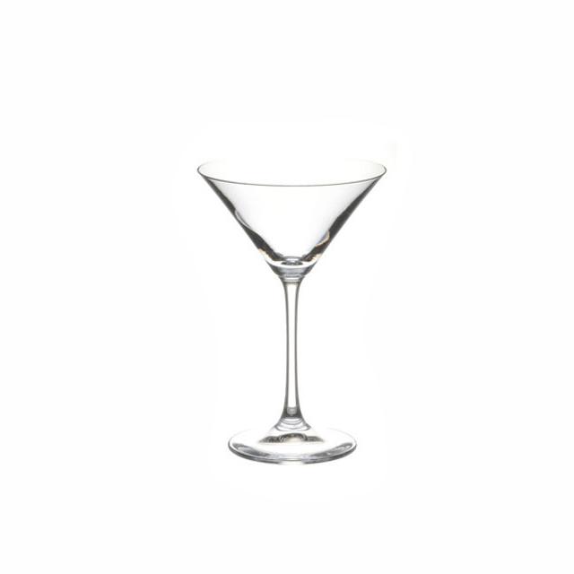 【送料無料】シュピゲラウ ビノグランデ カクテル 245ml(12個セット)(J-6484)Spiegelau