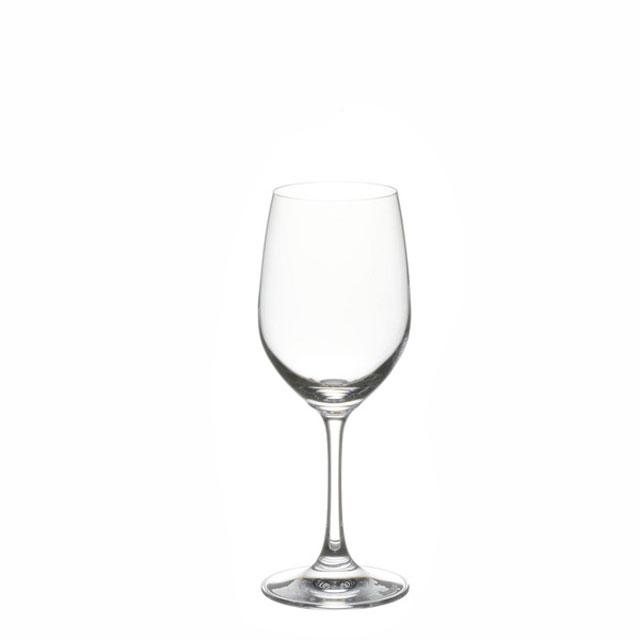 【送料無料】シュピゲラウ ビノグランデ ホワイトワインS 315ml(12個セット)(J-6487)Spiegelau ワイン ワイングラス