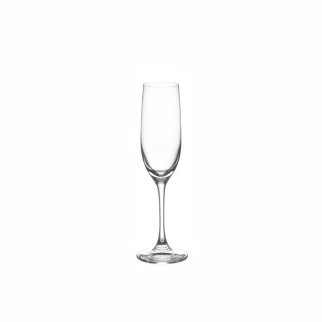 【送料無料】シュピゲラウ ビノグランデ シャンパンフルート 178ml(12個セット)(J-6493)Spiegelau シャンパングラス