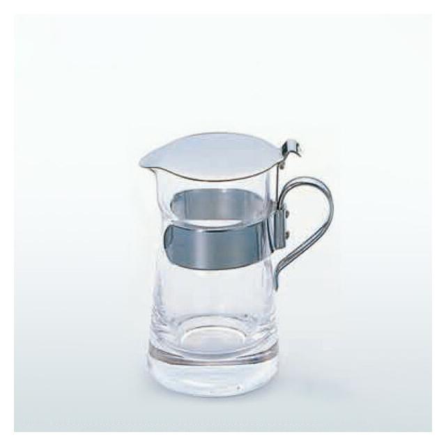 【送料無料】[ポイント10倍]マルティー #100 大ミルク 6個セット(100-28L-6P)(ミルクピッチャー)日本製