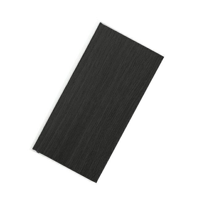 メーカー公式 シンビ 伝票ホルダー 黒 送料込 ※アウトレット品 送料無料 LS-14-BK