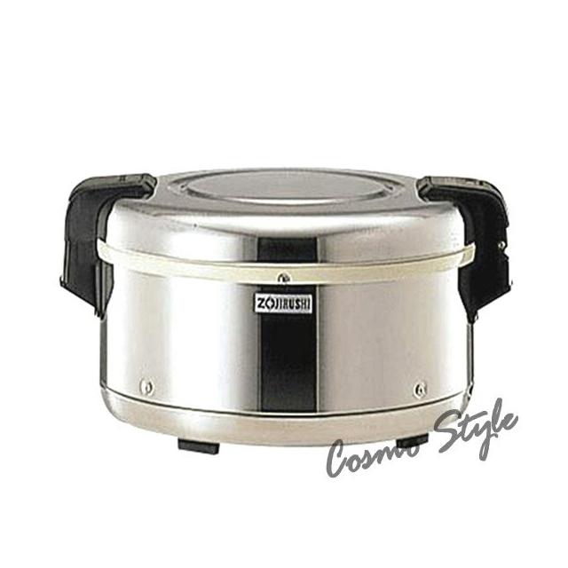 【送料無料】象印 電子ジャー(約2.2升 4.0L)(THS-C40A)(厨房機器)