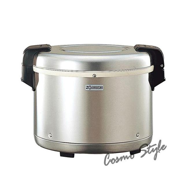 【送料無料】象印 電子ジャー(約3.3升 6.0L)(THS-C60A)(厨房機器)