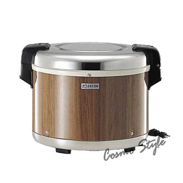 【送料無料】象印 電子ジャー(約3.3升 6.0L)(THA-C60A)(厨房機器)