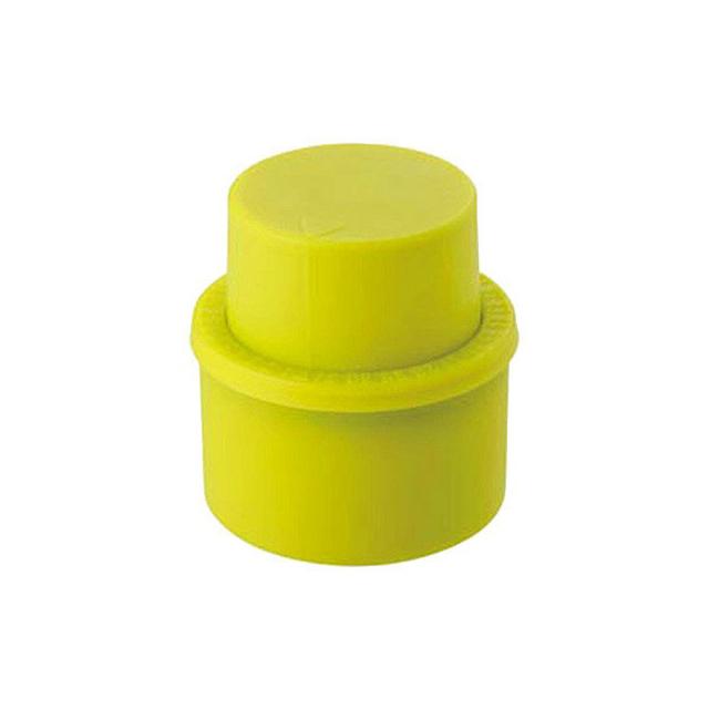 爆売りセール開催中 キャップ 新作アイテム毎日更新 ペットボトルフタシリコン密封栓 送料込 送料無料 ソーダキャップ ライム 密封栓 炭酸抜け 防止 シリコン 炭酸キーパー 204683-1pc