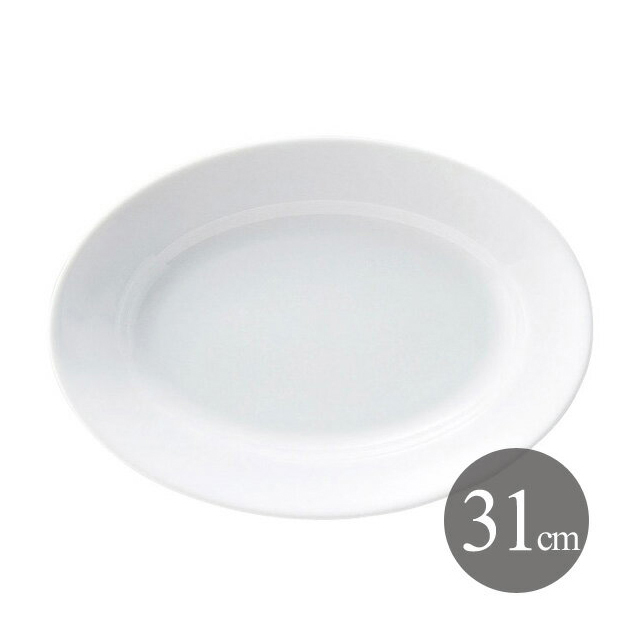 洋食器 業務用食器 送料込 送料無料 プラター 好評 31cm プリート 訳あり カネスズ 6枚 食器 業務用 54000440-6P