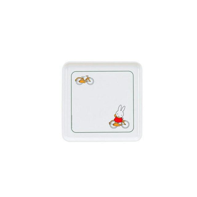 業務用大量注文対応 子供お子様キッズ食器 送料込 送料無料 ミッフィー メラミンお子様食器 M-32C1 8-2378-0701子供食器 トレー 公式通販 RTL68 オンライン限定商品
