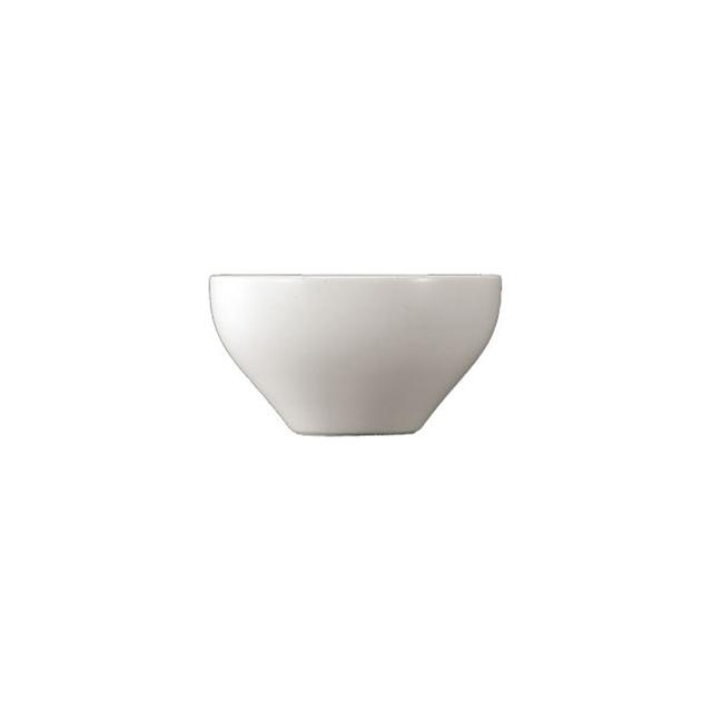 【送料無料】ディープボウル 11.5cm N4 ノリタケ 6個セット(5507T/1628)Noritakeノリタケ( 業務用 食器)