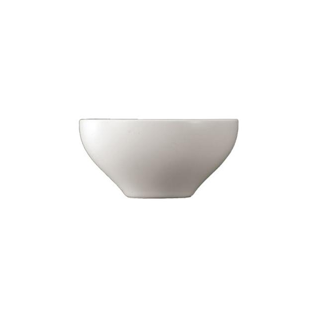 【送料無料】ディープボウル 14cm N4 ノリタケ 6個セット(5508T/1628)Noritakeノリタケ( 業務用 食器)