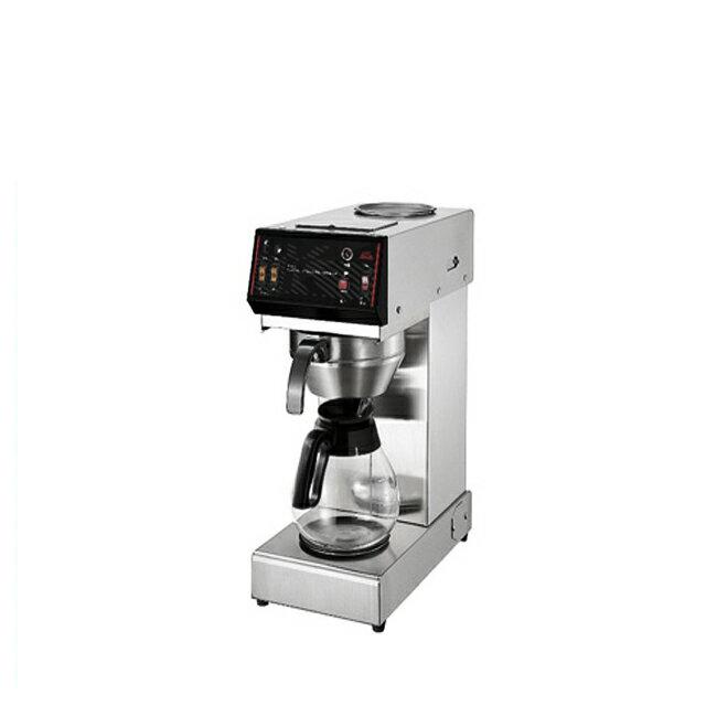 カリタ Kalita 業務用 オートコーヒーマシン 15カップ用 K-100 (62033)(送料無料)(業務用)
