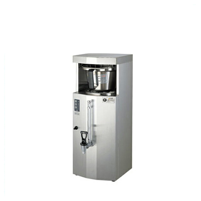 【送料無料】カリタ Kalita 業務用 ウォータードリップマシンWDM-5000N(62079)業務用