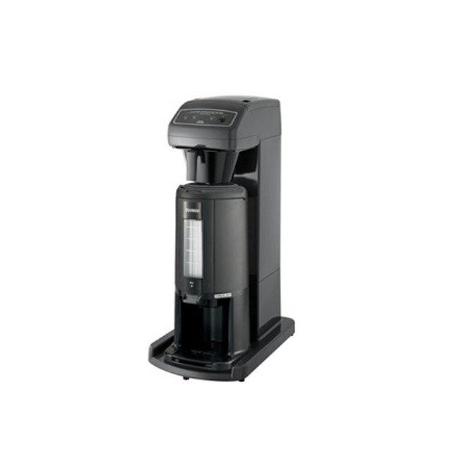 【送料無料】カリタ ET-450N 業務用コーヒーマシン&コーヒーポット (62147) [プロ級カフェの香ばしい味]
