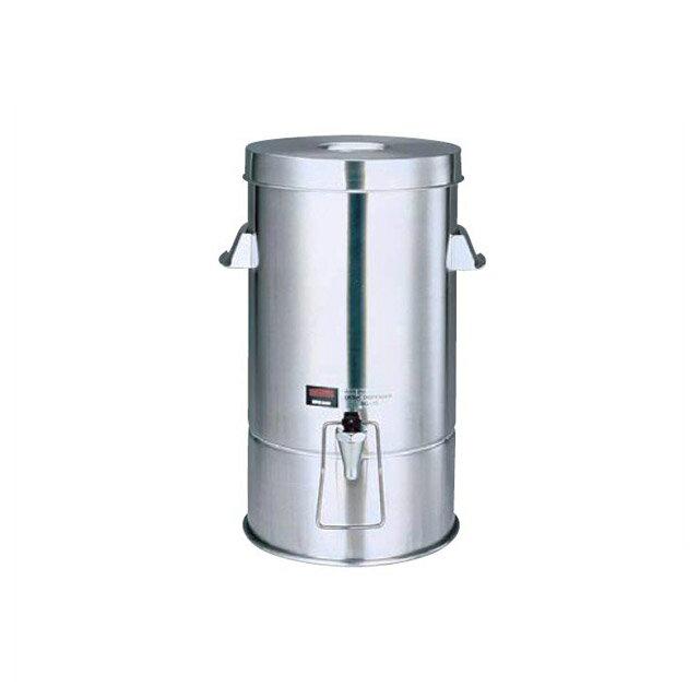 【送料無料】18-8 高性能温冷ディスペンサー JIG-15 サーモス(FDL26)7-0877-0501 業務用
