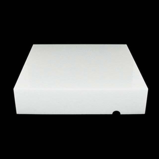 【送料無料 トレースタンド】シャンパンタワー トレースタンド (CT-STAND-8) 8段組 (CT-STAND-8) [シャンパンタワー用スタンド][シャンパンタワーで華やかな演出][当店オリジナル], A.BOMBER:46cf886f --- sunward.msk.ru