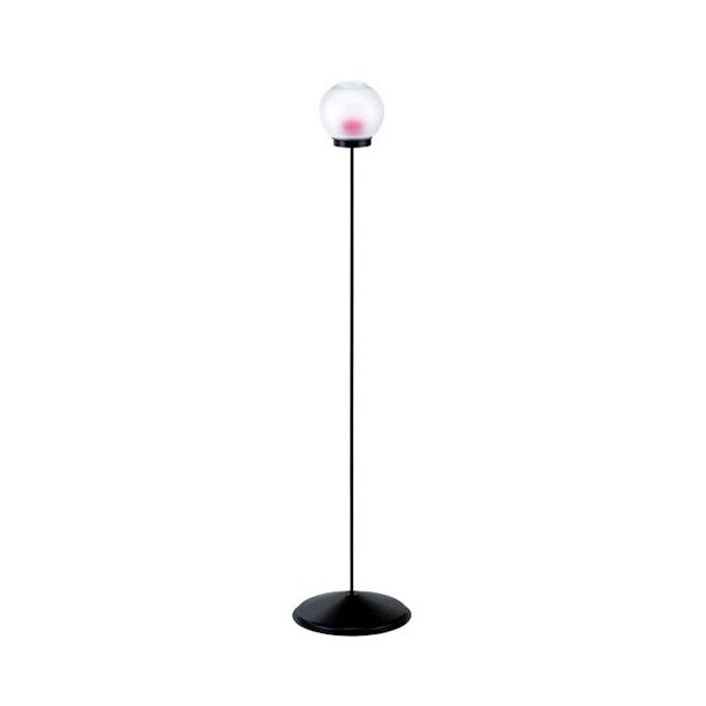 ムラエ フロア用オイルランプ (OLS-35-104S) [ムラエオイルランプ]【送料無料】【ギフト】