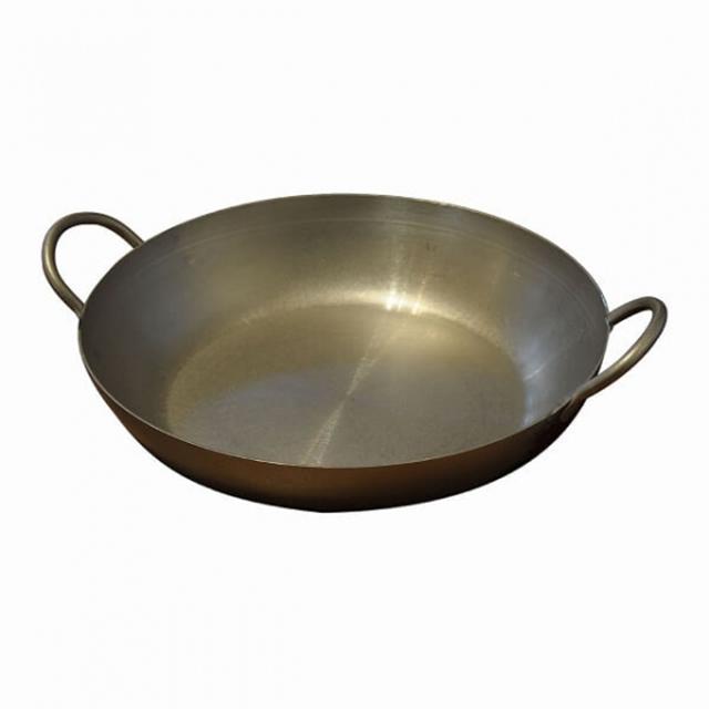 【送料無料】ヴィンテージ テーブルパン 28cm(622288)
