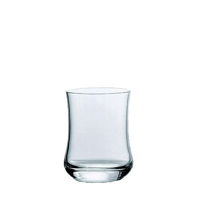 【送料無料】[ポイント10倍]アイスコーヒーグラス アロマ 310ml 60個ケース販売 東洋佐々木ガラス(00450HS-1ct)ジュース グラス 日本製