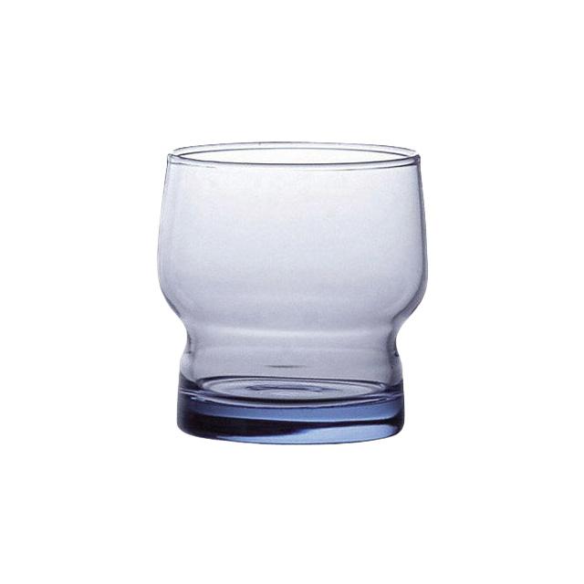 タンブラーグラス 210ml 96個ケース販売 HSスタック 東洋佐々木ガラス(08004HS-SF-1ct)(タンブラー グラス)(日本製)(送料無料)