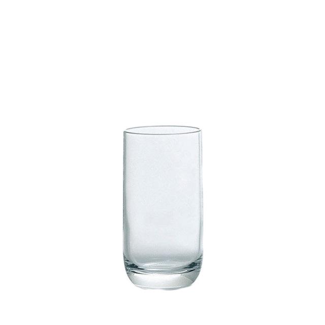 【送料無料】ビールグラス シャトラン 一口ビールグラス 150ml 120個ケース販売 東洋佐々木ガラス(08305HS-1ct)