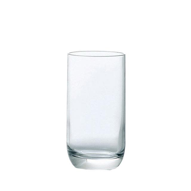 【送料無料】タンブラーグラス シャトラン 315ml 72個ケース販売 東洋佐々木ガラス(08310HS-1ct)タンブラー グラス 日本製