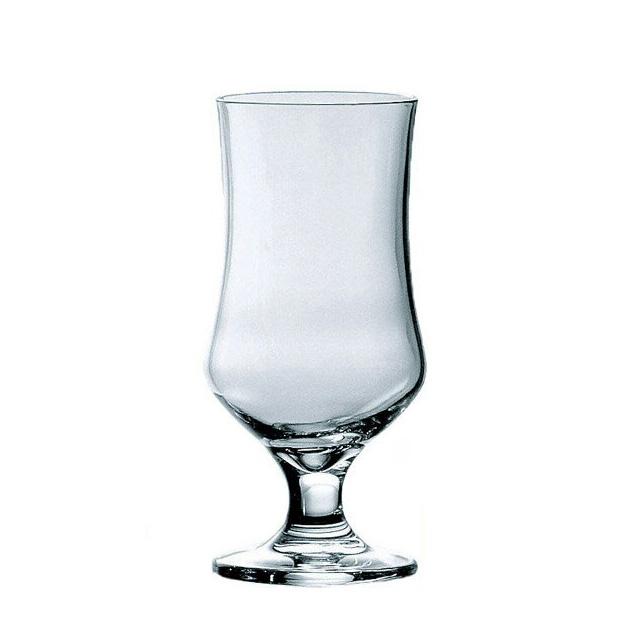 【送料無料】[ポイント10倍]フロートグラス アロマ 385ml 48個ケース販売 東洋佐々木ガラス(35002HS-1ct)アイスコーヒー ジュース グラス 日本製