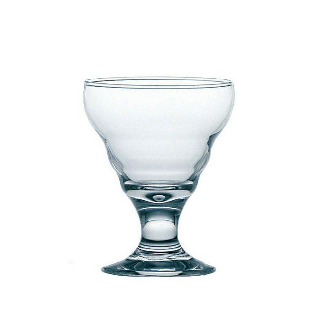 送料無料激安祭 新作製品 世界最高品質人気 東洋佐々木ガラス 日本製 送料込 送料無料 パフェグラス 35813HS-1ct-48pc 200ml 48個ケース販売 業務用