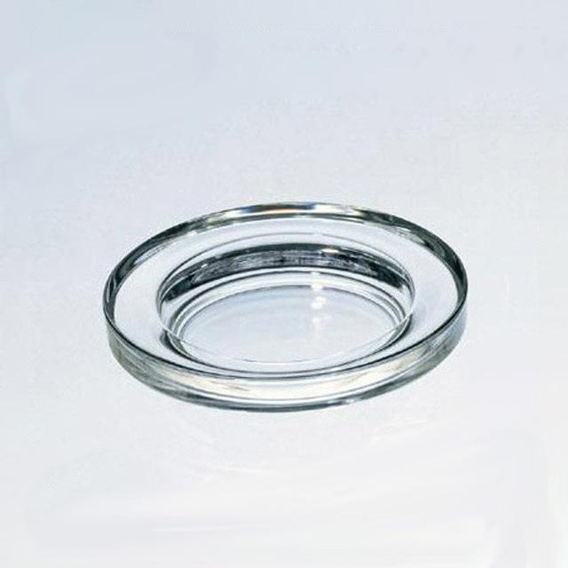 本物 【送料無料 灰皿】東洋佐々木ガラス (54009-1ct) 灰皿 1ct) (60個 1ct) (54009-1ct) [グッドデザイン賞][日本製], 溝口町:e3cbf1b2 --- claudiocuoco.com.br