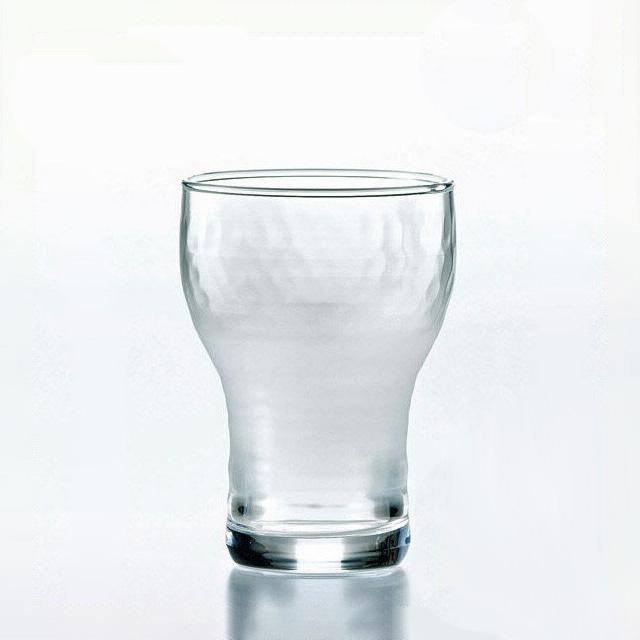 【送料無料】ビールグラス 泡立ちグラス 310ml 48個ケース販売 東洋佐々木ガラス(B-38101-S304-1ct)日本製 ビアグラス