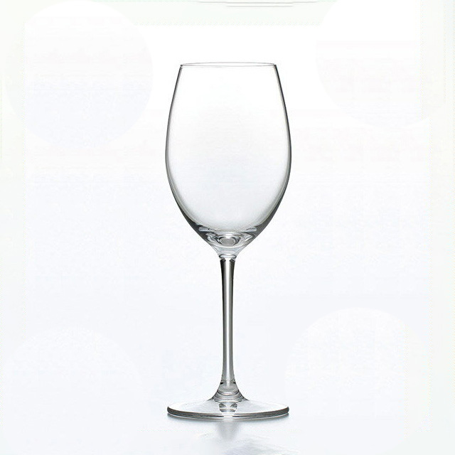 【送料無料】ワイングラス 355ml 24個ケース販売 パローネ 東洋佐々木ガラス(RN-10236CS-1ct)
