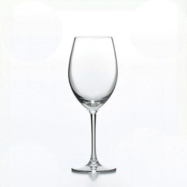 【送料無料】ワイングラス 300ml 24個ケース販売 パローネ 東洋佐々木ガラス(RN-10242CS-1ct)ワイン ワイングラス