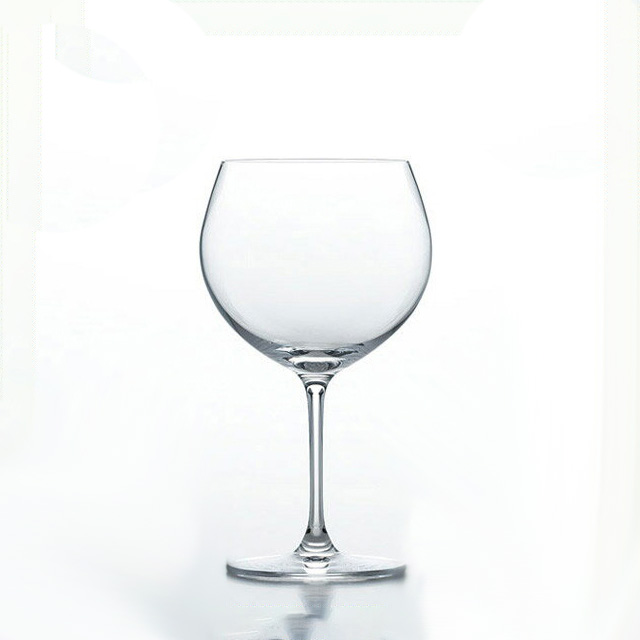 【送料無料】モンラッシェ 620ml 24個ケース販売 パローネ 東洋佐々木ガラス(RN-10275CS-1ct)ワイン ワイングラス