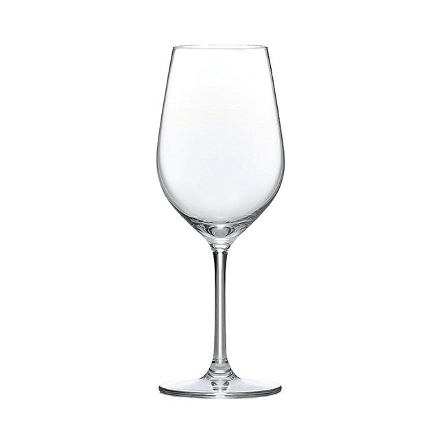 【送料無料】ディアマン ワイングラス 365ml 24個ケース販売 東洋佐々木ガラス(RN-11236CS-1ct)ワイン ワイングラス
