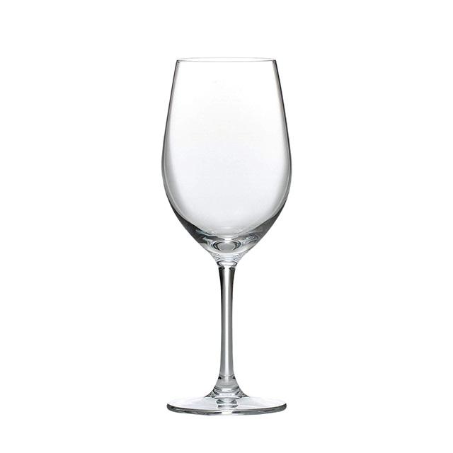 東洋佐々木ガラス ディアマン(DIAMANT) ワイングラス 300ml (24個 1ct) (RN-11242CS-1ct) [ワイン ワイングラス]