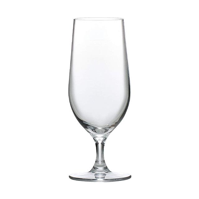 送料無料(東洋佐々木ガラス)(キャッシュレス5%還元) ディアマン ピルスナー 350ml 24個ケース販売 東洋佐々木ガラス(RN-11251CS-1ct)(送料無料)(限定ポイント5倍)