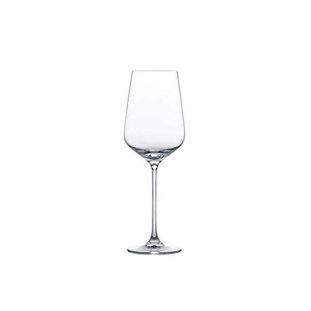 【送料無料】モンターニュ ワイン 550ml 6個 東洋佐々木ガラス(RN-12235CS)ワイン ワイングラス ギフト