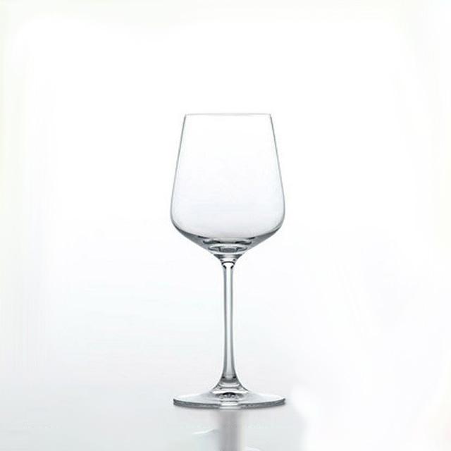 【送料無料】モンターニュ ワイン 425ml 24個ケース販売 東洋佐々木ガラス(RN-12236CS-1ct)ワイン ワイングラス