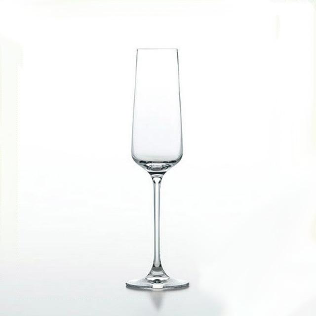 【送料無料】モンターニュ シャンパン 270ml 6個 東洋佐々木ガラス(RN-12254CS)シャンパングラス ギフト