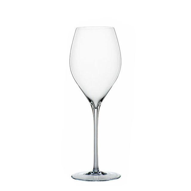 シュピゲラウ アディナプレステージ 赤ワイン 435ml 12個セット (J-6177) (Spiegelau)(ワイン ワイングラス)(送料無料)