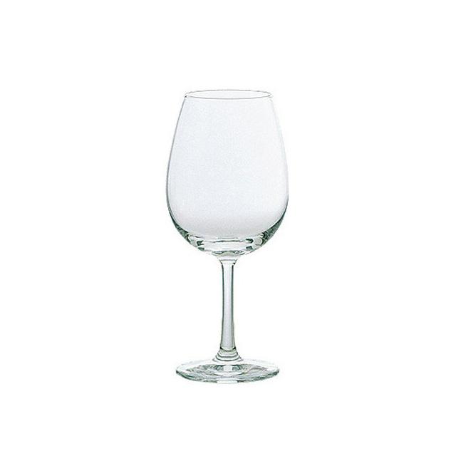 【送料無料】ワイングラス ボルドー360 72個セット プロローグ アデリア/石塚硝子(L-6739-1ct)