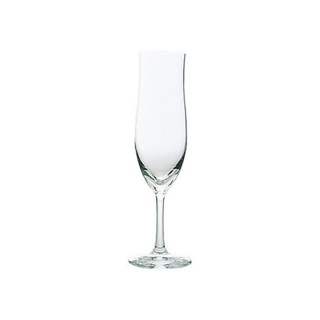 【送料無料】シャンパングラスフルートシャンパン160 72個セット 160ml プロローグ アデリア/石塚硝子(L-6741-1ct)シャンパングラス