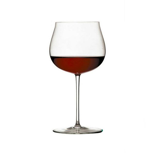 【送料無料】ロブマイヤー バレリーナ ブルゴーニュ 480cc(BOURGOGNE)(ロブマイヤーLobmeyr)(ワイングラス)ワイン ワイングラス