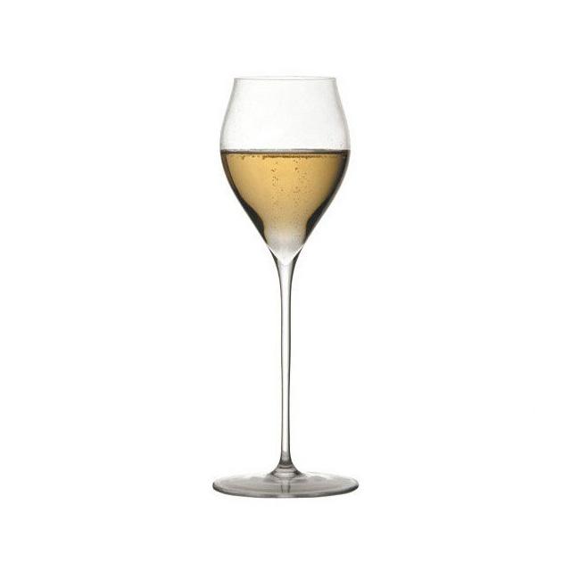 【送料無料】ロブマイヤー バレリーナ シャンパン チューリップA 300cc(CHAMPAGNE-A)Lobmeyrシャンパングラス ギフト